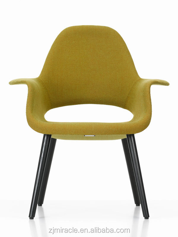 plastic chair chair dining chair luxury chair with arm room chair home furniture