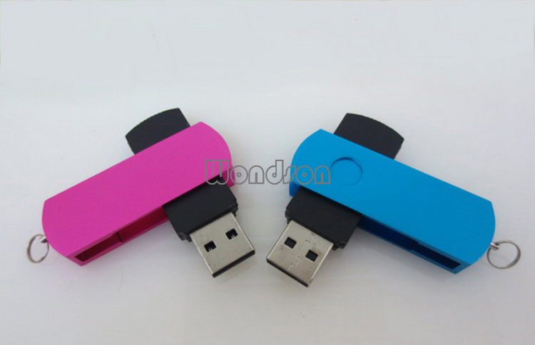 USB Flash Drive 4GB External Storage Flash Disk