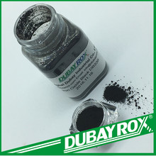 Black Pigment for General Cement