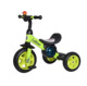 Hot Sale Baby rid on car tricycle bike children car carrier walker baby tricycle