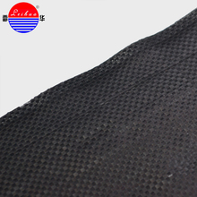 Lei Hua Hot sale weed mat geotextile filter fabric price