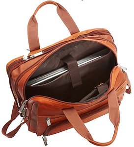 OEM business laptop bag,business bag online shopping