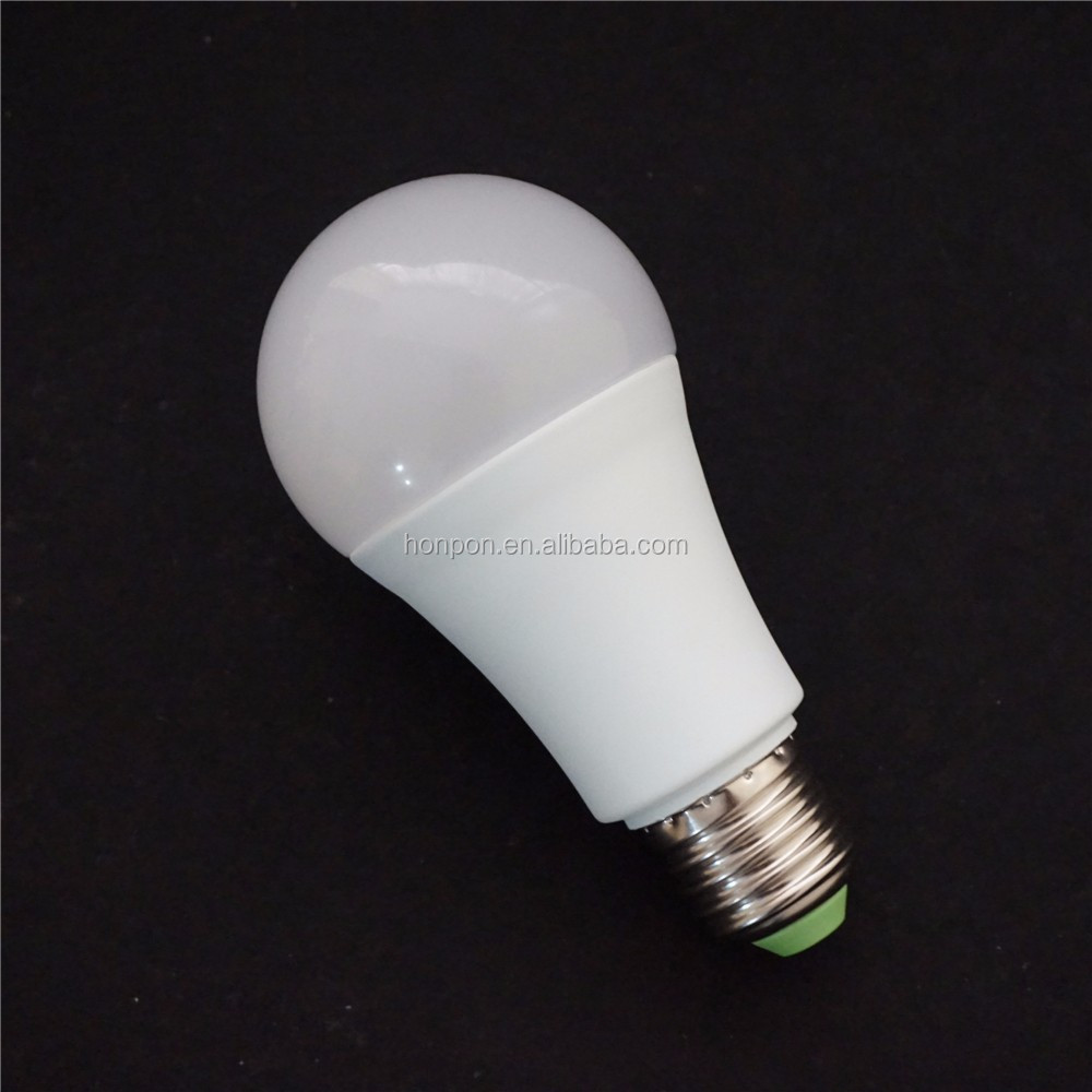 Wholesale E14 Led Bulb 2 7w E14 Led Bulb 2 7w Wholesale Supplier China Wholesale List