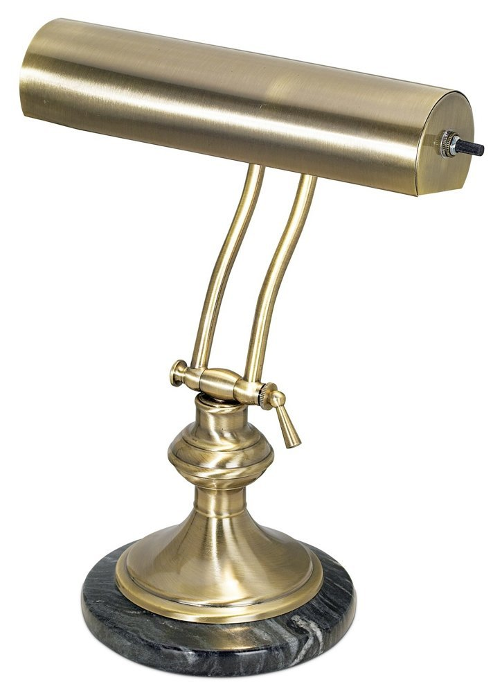 Get Quotations · Antique Brass With Marble Piano Desk Lamp by Regency Hill - Cheap Antique Desk Lamp, Find Antique Desk Lamp Deals On Line At