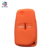 AS083012 Silicone car key cover For Mitsubishi