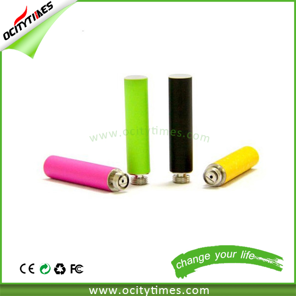 OCITYTIMES best selling products 510 thread/M7disposable cartomizer with free sample test