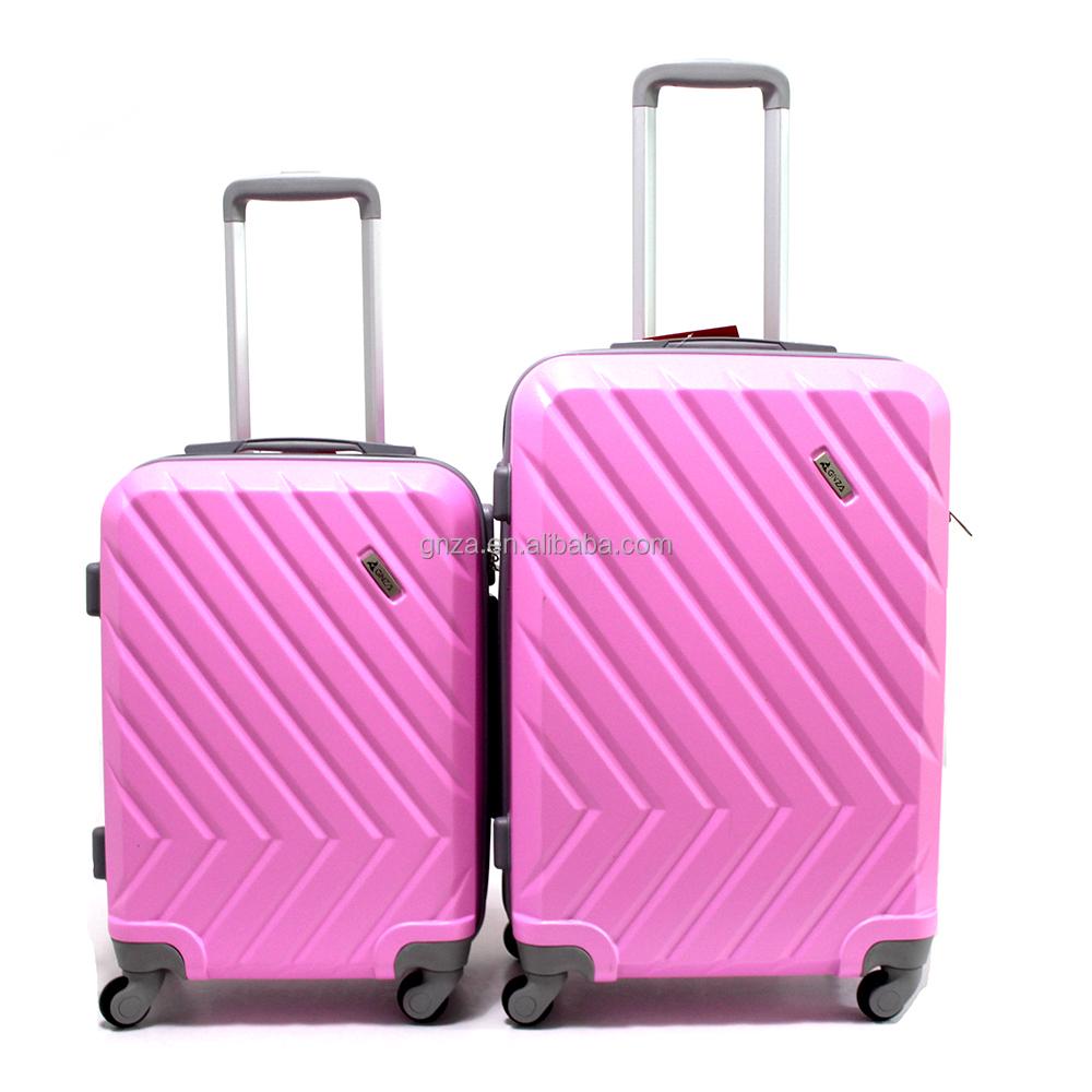 Чемоданы американ экспресс дорожные сумки своими руками