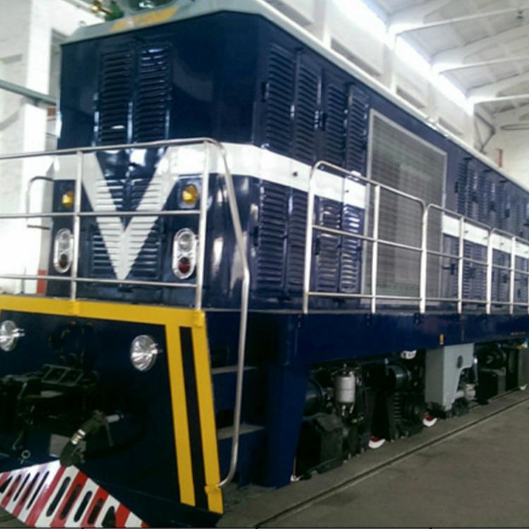 Customized Diesel Engine Locomotive For Sale - Buy Diesel Locomotive,Engine  Locomotive,Diesel Engine Locomotive Product on Alibaba com