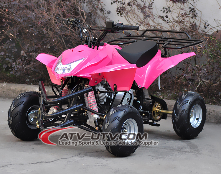 Cheap Four Wheelers For Sale >> Mini Gas 70cc 4 Stroke Mini Quad Atv Bike For Sale Cheap ...
