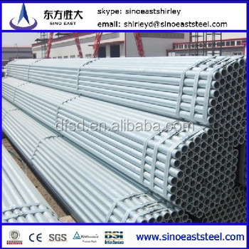 Steel Pipe Weight Per Meter & STANDARD WEIGHT CHART (PER