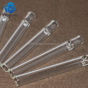 glass crack pipe images