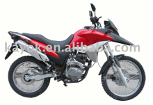 250cc Hot sale Cheap Chinese Motorcycles KM250GY-13