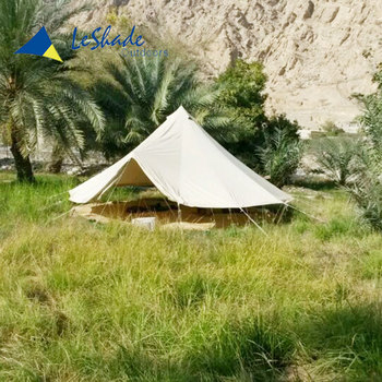 Unique Design Luxury Camping Canvas Best Glamping Tents To Buy - Buy Luxury  Canvas Tents,Best Glamping Tents,Luxury Camping Tents To Buy Product on