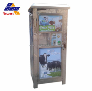 Kenya Vending Machine Wholesale, Machine Suppliers - Alibaba