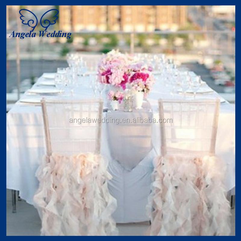 Fine White Wedding Chair Covers Cheap Interior Design Ideas Gentotryabchikinfo