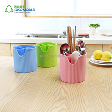 wholesale kitchen tool storage organizer plastic storage boxes food storage containers