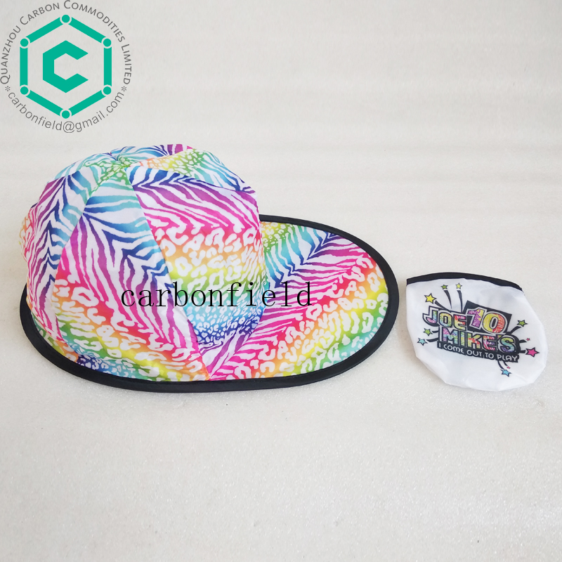 0addb7085f1 Supreme 5 Panel Hat