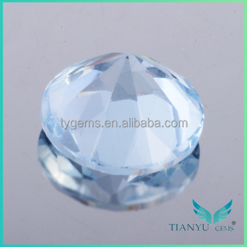 cut light blue gemstone names spinel buy