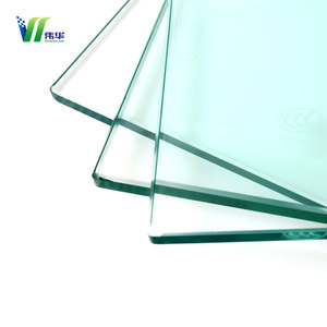 5mm 6mm 8mm 10mm 12mm toughened glass price, tempered glass 10mm 12mm price