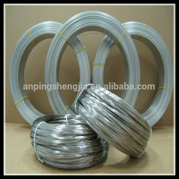 Search Wire, Search Wire Suppliers and Manufacturers at Alibaba.com