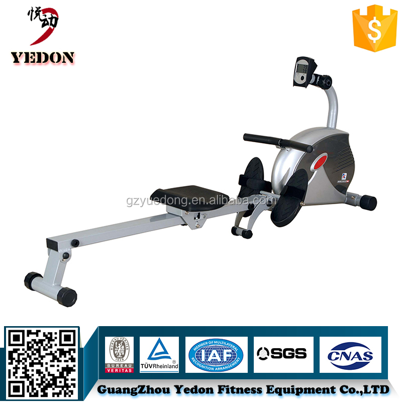 concept 2 rowing machine best rowing machines of wear. Black Bedroom Furniture Sets. Home Design Ideas