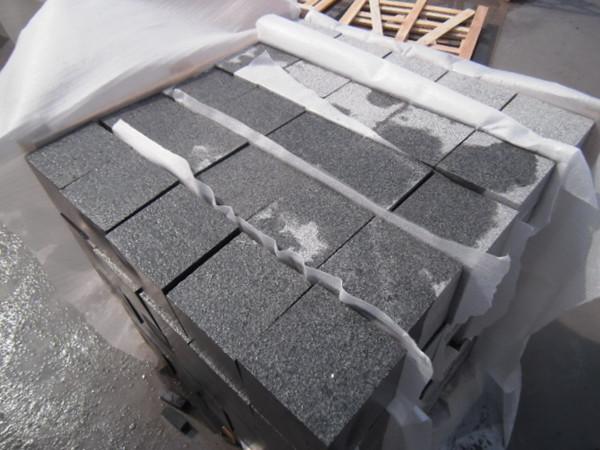 Affordable Barato Pavimento De Pedra Exterior With Pavimento Exterior Barato .