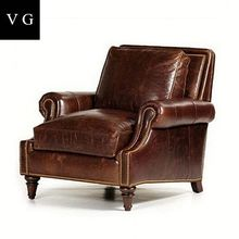 Single Seater Sofa Chairs, Single Seater Sofa Chairs Suppliers And  Manufacturers At Alibaba.com