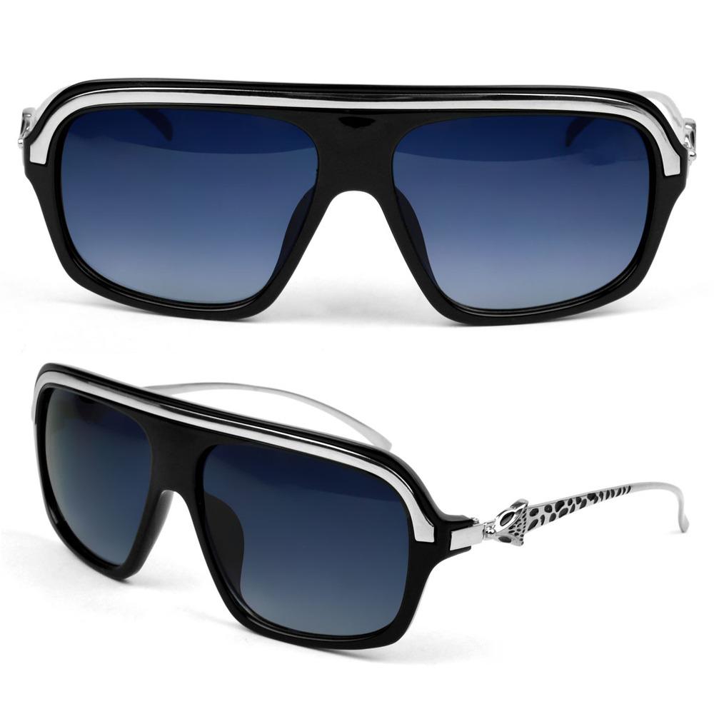 Stylish Sunglasses Mens  2016 top quality cool stylish sunglasses for men sunglasses