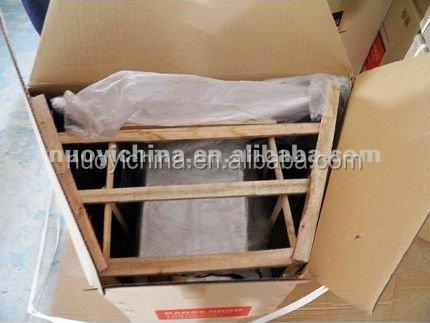 Hause küchengeräte turm dunstabzugshaube kamin auspuff edelstahl