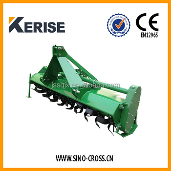 Used Rotary Tiller - Buy Rotavator Parts,Sickle Bar Mowers For  Sale,Agriculture Machinery Tiller Product on Alibaba com