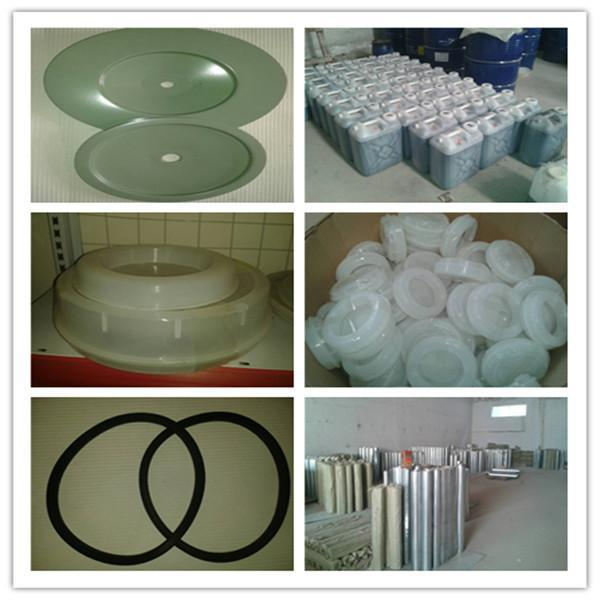 Air Filter Paper Manufacturer In China Filter Paper For Air / Oil ...