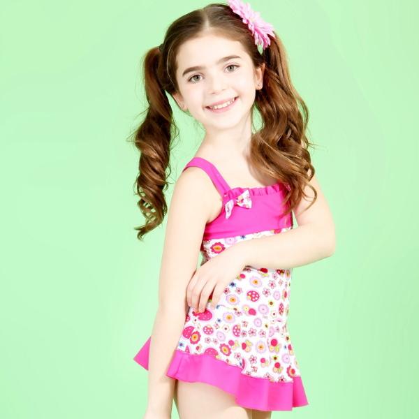 Kids Nake Images