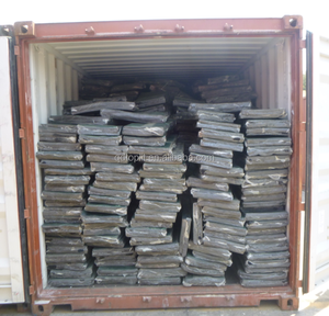 Recycle rubber /Reclaimed rubber for rubber parts production