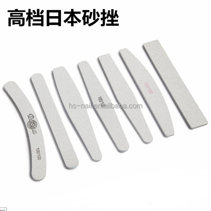 Professional Nail File, Professional Nail File Suppliers and ...
