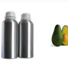 OEM factory wholesale order high quality pure avocado oil