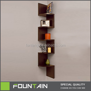 article jess of zig main woodworker zigzag the structure zag image readerproject finewoodworking bookcase donnerberg xl s bookshelf