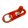 hot sell 1-256gb metal bottle opener usb stick made in china wholesale