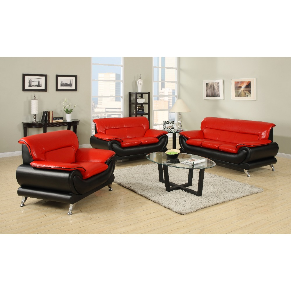 Cheap new fashion modern beautiful design living room chesterfield antique sofa sets