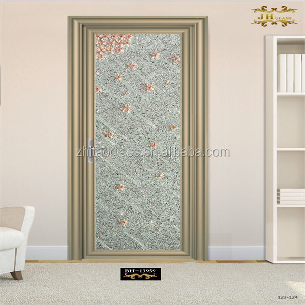 Office Doors With Glass, Office Doors With Glass Suppliers And  Manufacturers At Alibaba.com