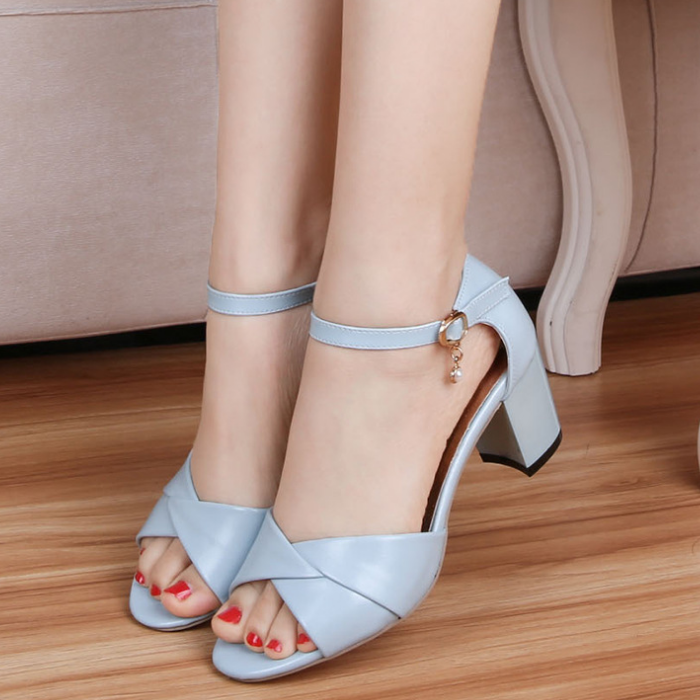 6d20c4f5f8620f Casual Wedge Sandals For Women