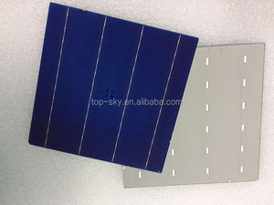 Wholesale Solar Panels Bulk Solar Panels by the Pallet Online Buy 4.5W Wholesale solar cell from China solar cell Wholesalers