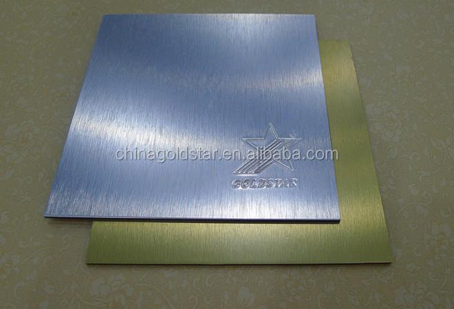 Reynobond Aluminum Composite Panels : Reynobond aluminum composite panel buy