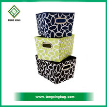 Decorative Stacking Boxes With Lids Nesting Storage Boxes Nesting Storage  Boxes Suppliers And 48
