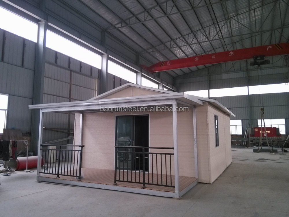 low cost steel structure warehouse design for poultry