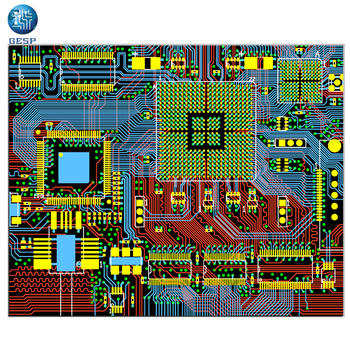 Stupendous Hdi Homage Ups Circuit Diagram 94V0 Pcb Schematic Design Buy Wiring Digital Resources Bemuashebarightsorg