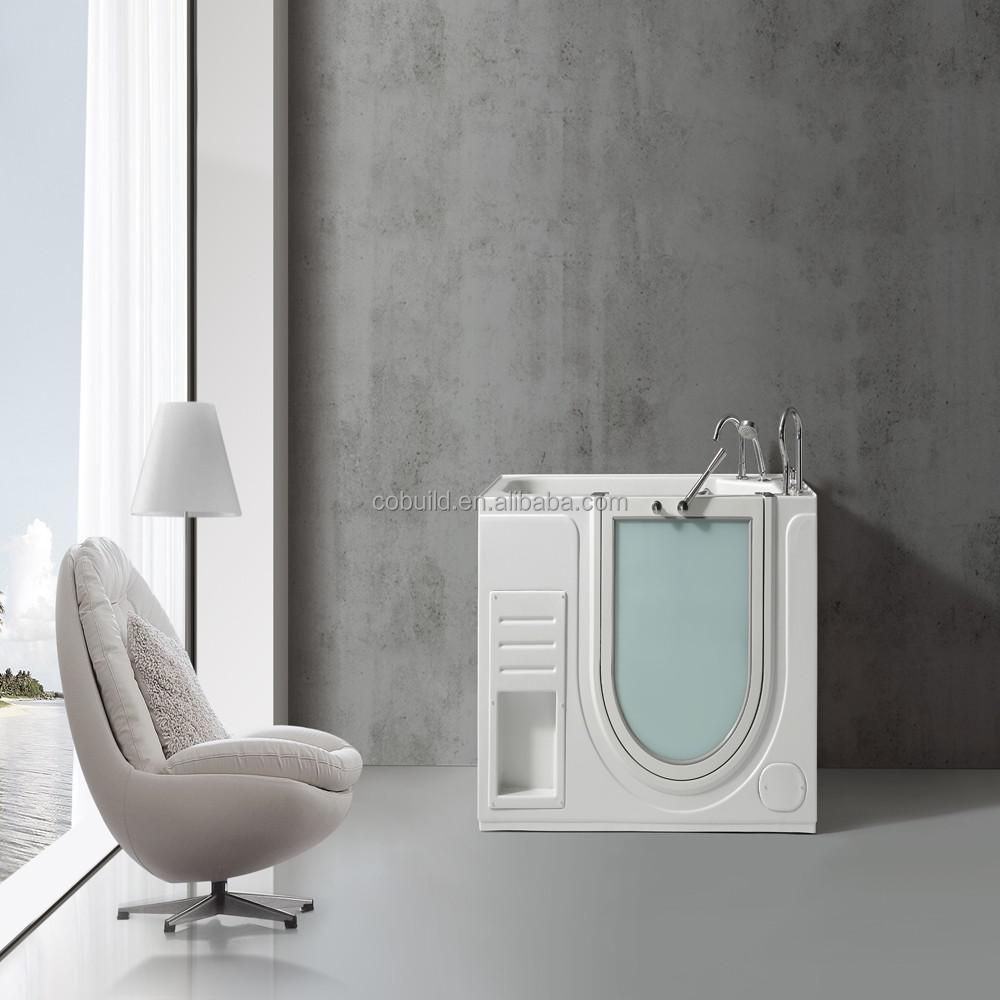 k 530 fortschrittliche technologie cupc einweichen badewanne f r alte menschen behinderte mit. Black Bedroom Furniture Sets. Home Design Ideas