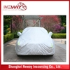 Newest top level new type out door car cover
