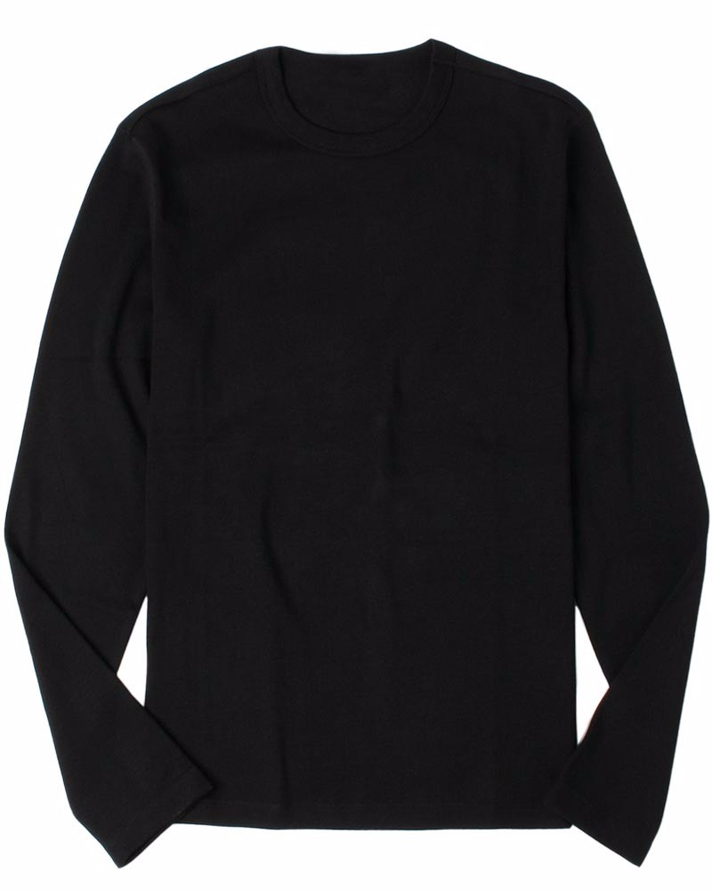 Black t shirt image - Black T Shirt Black T Shirt Suppliers And Manufacturers At Alibaba Com