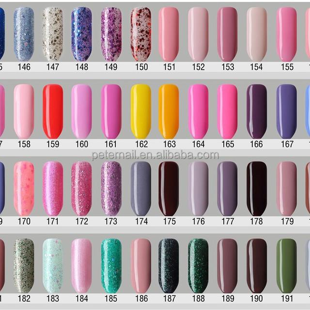 Buy Cheap China 3 in 1 nail polish Products, Find China 3 in 1 nail ...