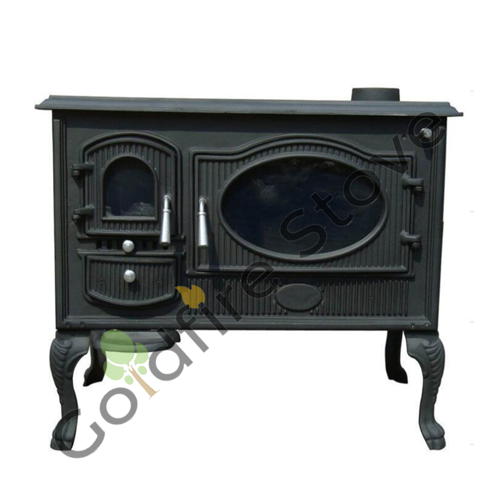 Wood Burning Stove, Wood Burning Stove Suppliers and Manufacturers at  Alibaba.com - Wood Burning Stove, Wood Burning Stove Suppliers And Manufacturers